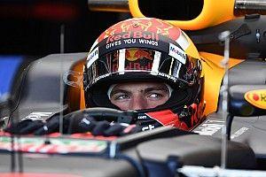 No excuses for Verstappen qualifying advantage - Ricciardo
