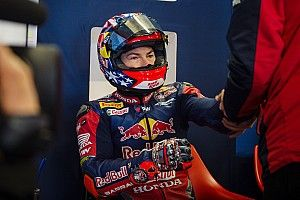 """FIM Endurance: Nicky Hayden – """"24 Stunden? Warum nicht?"""""""