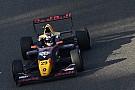 Formule Renault Gemotiveerde Verschoor wil seizoen sterk afsluiten: