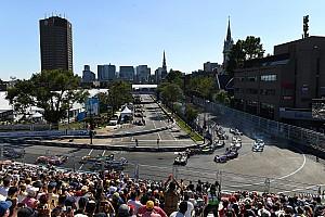 Fórmula E Opinión Opinión: Porque el caso de Montreal expone la mayor debilidad de la Fórmula E