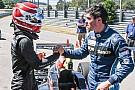 Other open wheel Pedro Piquet é 4º e conquista vice na Toyota Racing Series