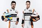Formula 1 Alonso: Mercedes'le görüştüm ancak ciddi bir şey yoktu