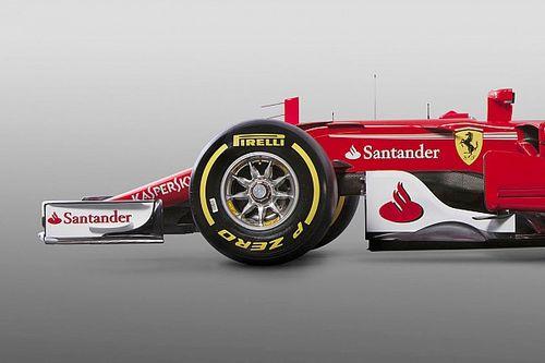 Un concurso puede llevarte a la presentación del F1 de Ferrari de 2018