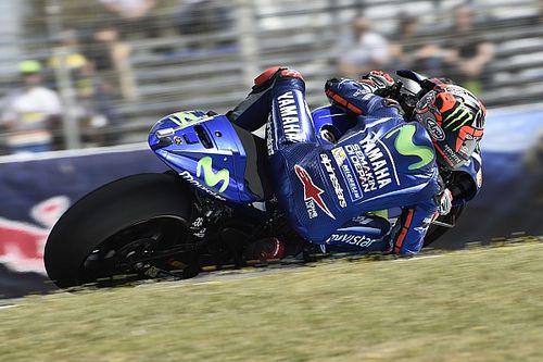 Viñales en Lorenzo met gelijke tijd bovenaan in warm-up GP Spanje