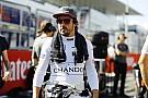 Формула 1 Honda: Не всі задоволені ставленням Алонсо