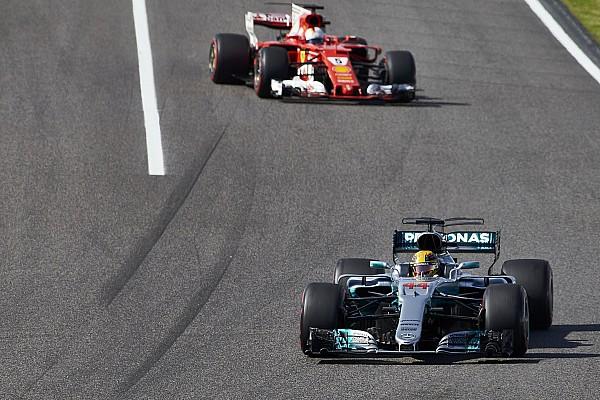 Horner: ez gyilkos csapás volt Vettel bajnokságának és a rajongóknak
