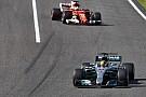 Horner: Vettel'in yarış dışı kalması taraftarları için 'öldürücü darbe' oldu