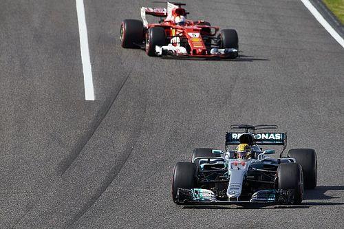 """""""Uitvalbeurt Vettel flinke domper voor de fans"""", aldus Horner"""