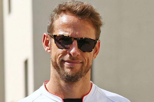 "Button ""not very interested"" in Monaco F1 return - Webber"