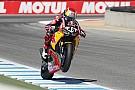 Superbike-WM Superbike-WM: Stefan Bradl fällt für Magny-Cours aus, Gagne kommt