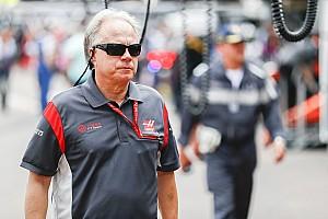 Formel-1-Teams wollen Maschinen bei Konkurrent Haas einkaufen