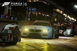Szeptemberben eltűnik a Forza Motorsport 6 a Microsoft Store-ból