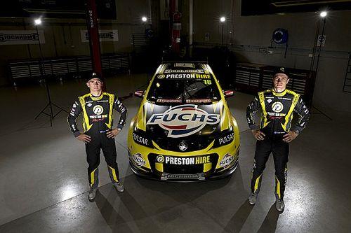 Reindler ready for Sydney race seat