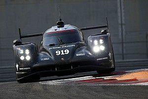 "Porsche has ""shown F1 teams how to go testing"" – Webber"