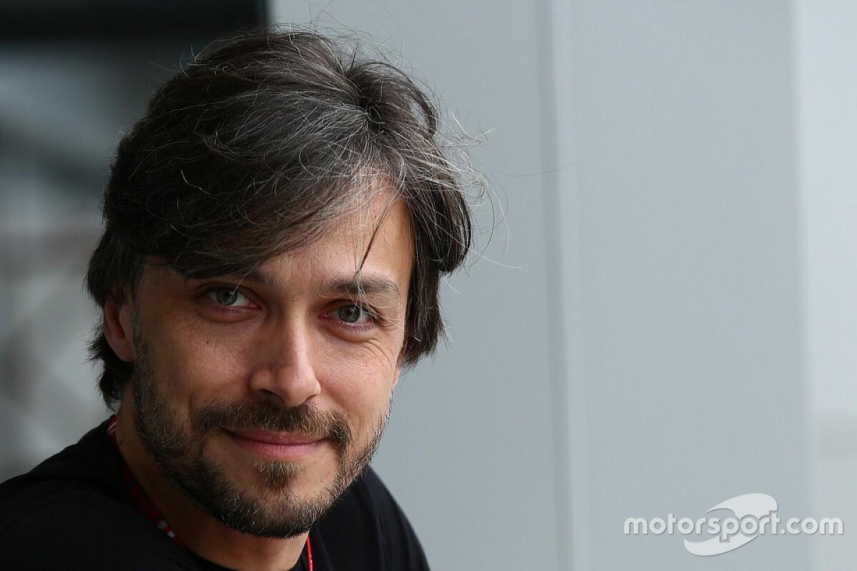 Попов предложил Формуле 1 проводить тройные гонки