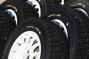 """WRC, Testoni: """"Pirelli, i test gomme 2021 da luglio con una Plus"""""""