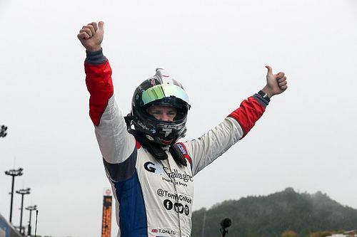 La Sébastien Loeb Racing vince il WTCC Teams' Trophy per la seconda volta
