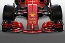 Forma-1 A Ferrari kiléphet az F1-ből és egy új sorozatot indíthat