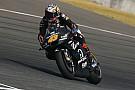 """MotoGP Verrassend sterke Miller op P3: """"Dit geeft vertrouwen"""""""