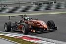 ALTRE MONOPOSTO F2 Italian Trophy: pole all'ultimo respiro per Riccardo Ponzio a Monza