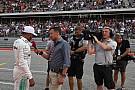 F1 promete transmissão repaginada nesta temporada
