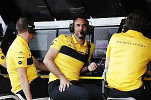 Renault le responde a Red Bull