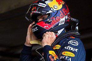 В Red Bull нацелились на поул в Монако