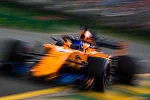 Alonso a következő pár versenyen csatlakozna a legjobbakhoz