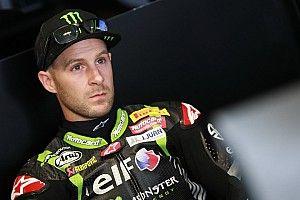Rea ragu MotoGP dapat penuhi semua keinginannya