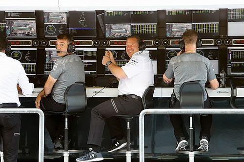 Már holnap versenyezne a minden szempontból megújuló McLaren-Renault