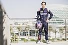 Місце Сироткіна в Renault може зайняти інший російський гонщик