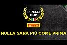ALTRE MOTO Pirelli Cup: un campionato che nasce per puntare in alto