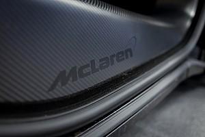 175 millió fontos veszteség keletkezett a McLarennél, de megvan a terv a stabilizálásra
