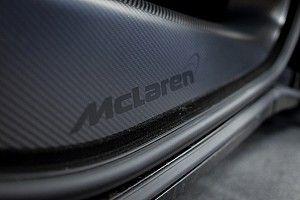 """A McLaren jogi lépéseket eszközöl a 'sürgős"""" refinanszírozás biztosítása érdekében"""
