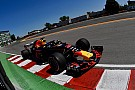 Formula 1 The unintended consequences of Red Bull's Honda switch
