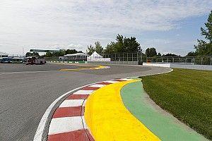 Formel 1 Kanada 2018: Das 1. Training im Formel-1-Liveticker
