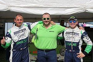 Carrera Cup Italia, Shade Motorsport al lavoro per il rientro a Imola