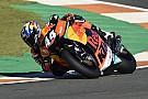 """Moto2 Com KTM, Moto2 pode virar """"Davi x Golias"""", alerta chefe"""