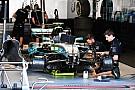 F1 Análisis técnico: La temporada 2018 ya ha comenzado