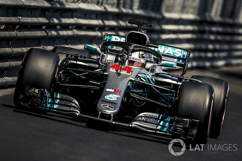 Mercedes seeking answers to hypersoft struggles before Canada