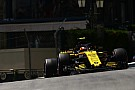 """Fórmula 1 Sainz: """"Mônaco é um bom lugar para virar a mesa"""
