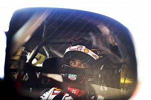 Winton Supercars: Coulthard fastest in opening practice