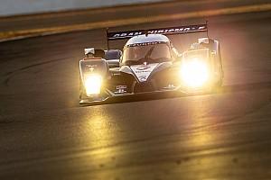 Peugeot podría ir a Le Mans con un LMDh en lugar de un hiperauto