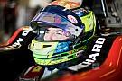 GP3 Обри стал первым подтвержденным пилотом Arden в GP3