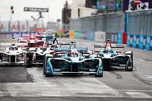 Alejandro Agag : Bientôt l'ère de la maturité pour la Formule E