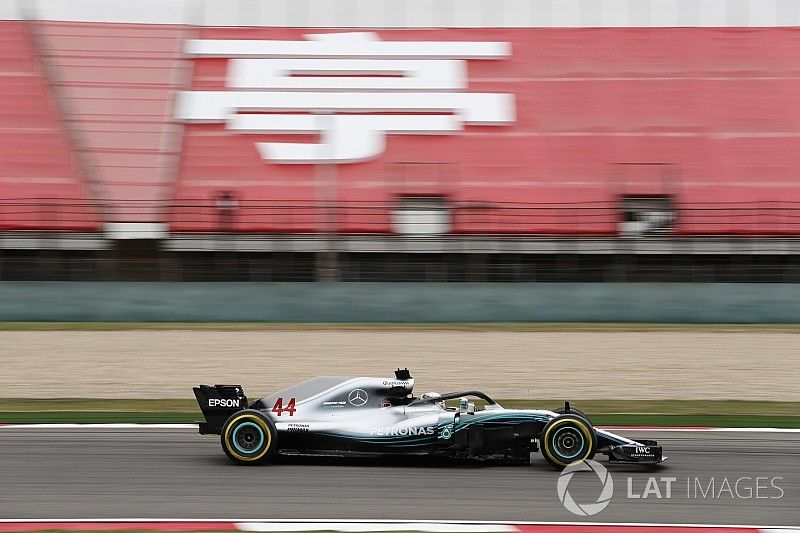 Video: Formula 1 engine 'party modes' explained