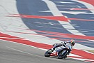 Moto3 Austin Moto3: Martin takes points lead with win