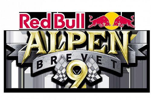 Si avvicina la Red Bull Alpenbrevet 2018