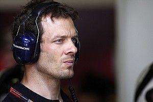 Wurz torna a guidare la Toyota LMP1 nel Prologo del WEC