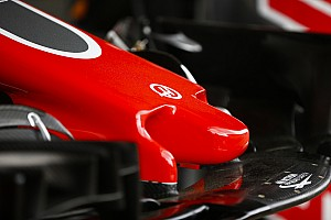 A Haas szerint újabb gyártók érkezhetnek F1-be, és kisebb csapatok nélkül nincs sport
